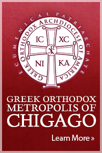 Visit the website of the Metropolis of Chicago